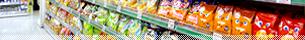 page-link_shops_corner