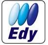 edy02