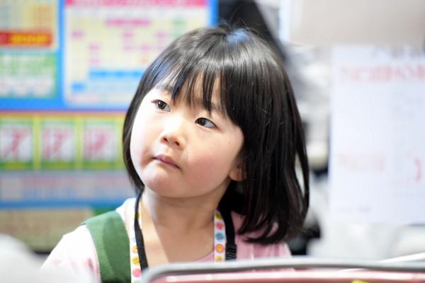 まるきキッズクラブ第20回